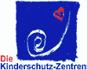 logo-kinderschutzzentren