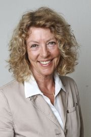 Anne Ickenroth