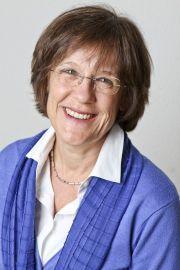Barbara Zaabe