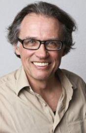 Jochen Muth