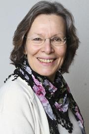 Renate Blum-Maurice, Fachliche Leitung
