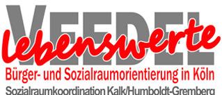 Logo Sozialraumkoordination