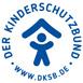 Siegel Kinderschutzbund Bundesverband