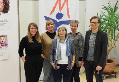 Team Rodenkirchen
